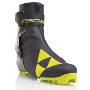 Fischer Speedmax Boot