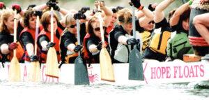 Deep Cove Wave Crashers