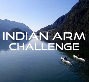 Indian Arm Challenge Overview