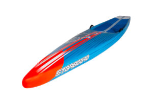 Starboard All Star Stand Up paddleboard