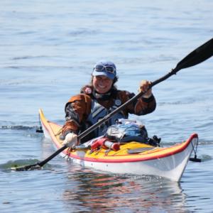 Kayak Trip Tips